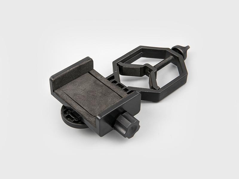 Handy-Mount-T-Adapter