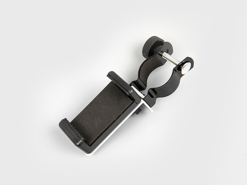 Handy-Adapter