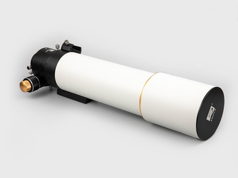 Refraktorteleskop F50090 mit Dual Speed Focuser 90500BS